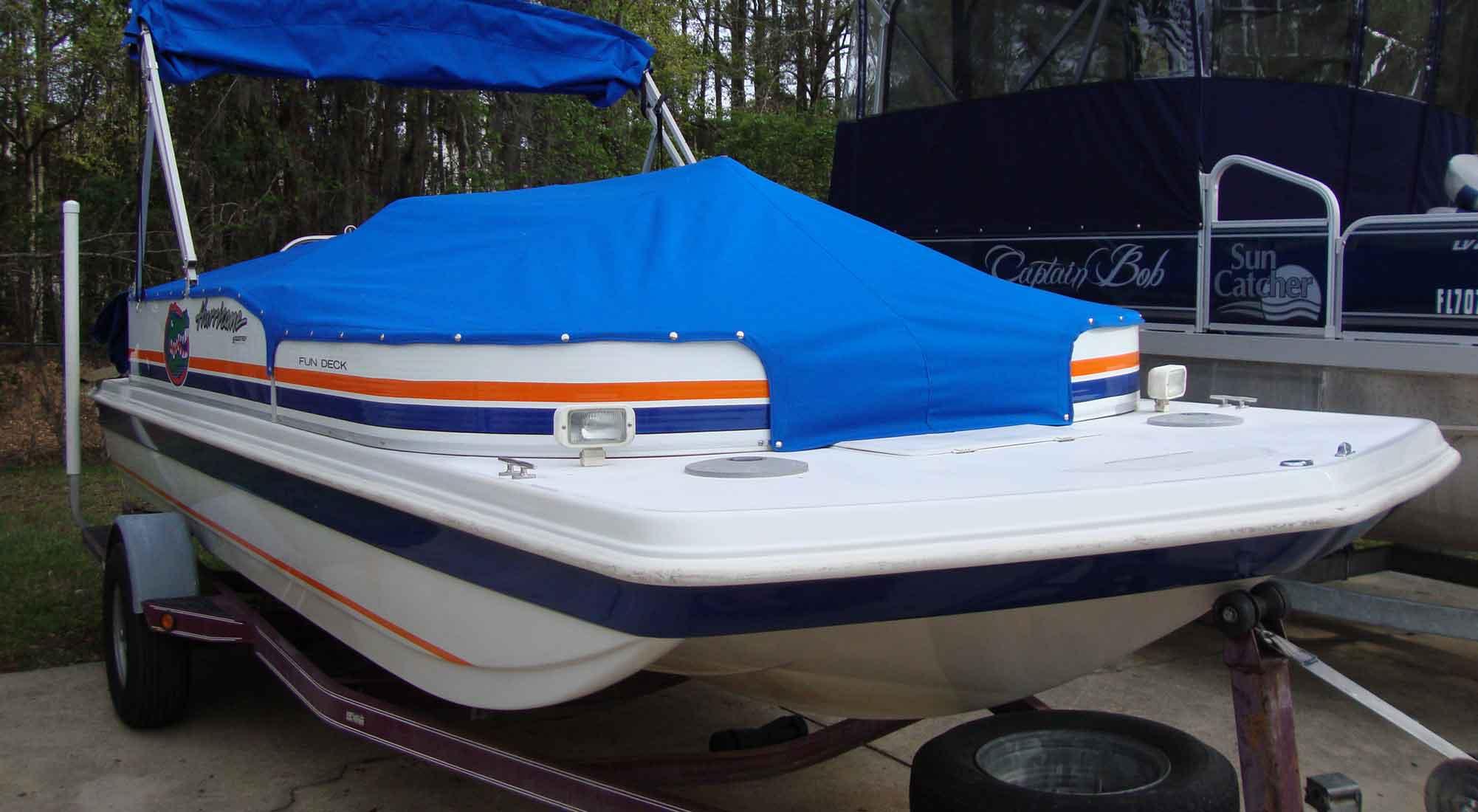 boatcover4