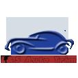 L&S Auto Trim